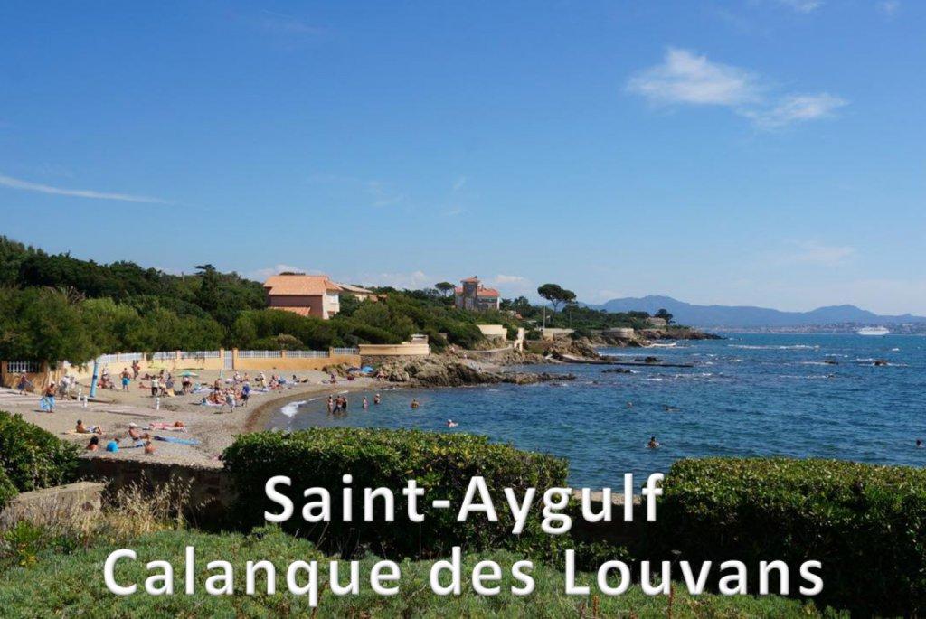 Location vacances appartement 2 pieces de 41 m2 83370 st - Les jardins de villepey saint aygulf ...